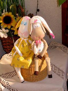 owieczki.owieczka,ręcznie szyte zabawki