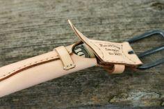 smugglers-belt