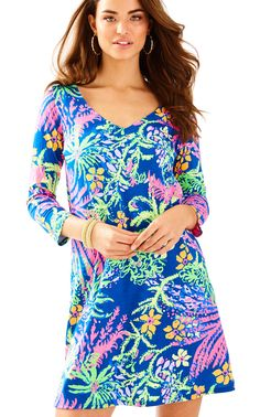 698c2eb0e40 Check out this product from Lilly - Erin Dress https   www.lillypulitzer
