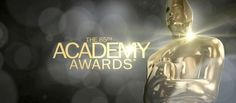 Oscar Awards 'Life of Pi' clinches four awards; The Academy Awards ceremony,honoring the best films of 2012 in the United States, took place February Ben Affleck, Oscar Nominations List, Oscar 2012, Academy Awards 2014, Les Oscars, Critique Film, Best Picture Winners, Life Of Pi, Entertainment