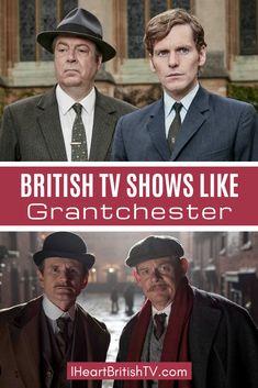 Mystery Genre, British Mystery Series, Mystery Novels, Tv Diy, Inspector Lewis, British Period Dramas, Laurence Fox, Living Tv, Intelligent Women