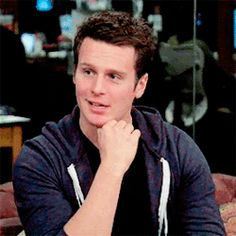""") """"under the cut are 145 gifs of jonathan groff. all of the gifs below the read more are small to medium as well as high quality. i did not make any of these gifs nor do. Jonathon Groff, Glee Wedding, Lin Manuel Miranda Quotes, Princess And The Pauper, Hamilton Musical, Saint James, Most Beautiful Man, Celebs, Celebrities"""