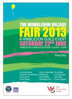 Image result for summer fair poster