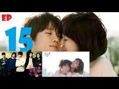 Heal Me Kill Me Episode 15 Eng Sub - 킬미 힐미 Ep 15 English Subtitles [Full...