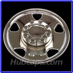 Ford F250 Truck Hub Caps, Center Caps & Wheel Covers - Hubcaps.com #Ford #FordF250 #FordTruck #Trucks #F250 #WheelSkins #WheelSimulators #Hubcaps #Hubcap #WheelCovers #WheelCover