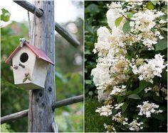 Herzenswärme Bird, Outdoor Decor, House, Home Decor, Decoration Home, Home, Room Decor, Birds, Home Interior Design