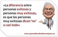 Sobre focalizarse... www.aprendiendodelosmejores.es