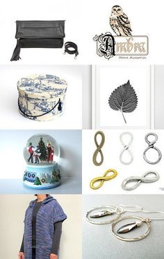 Great gifts by Nana on Etsy--Pinned with TreasuryPin.com