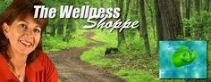 Stay Young, Product Offering, How To Stay Healthy, Mall, Vibrant, Environment, Organic, Shop Local, Natural Products