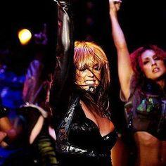 #BritneySpears French Fan site <3 Join Now! www.britneyarmy.fr http://ift.tt/2aR9CKk