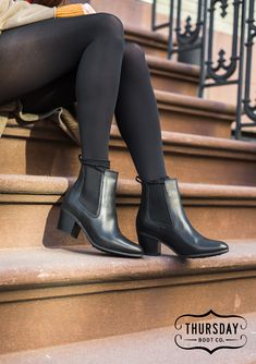 Shop the Women's Aria Boot at thursdayboots.com. Available in 3+ Colors. 5,000+ 5-Star Reviews · Easy & Secure Checkout · Free Shipping & Returns