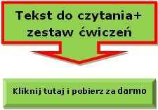 Education, Polish, Speech Language Therapy, Therapy, Varnishes, Manicure, Teaching, Onderwijs, Nail Polish