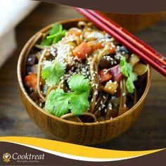 Keto Foods, Keto Snacks, Keto Meal, Easy Dinner Recipes, Soup Recipes, Okinawa Diet, Low Carb Recipes, Healthy Recipes, Healthy Soup