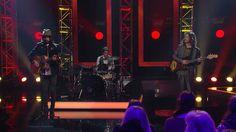 The Makemakes schafften mit ihrem Song A Million Euro Smile auch ins Finale der österreichischen Vorausscheidung. Im Finale werden sie jedoch einen anderen Song singen müssen. ---- http://www.eurovision-austria.com/wer-singt-fuer-oesterreich-vorstellung-der-finalisten-the-makemakes/ ---------------------------------- Mehr Eurovision-News auf: http://www.eurovision-austria.com/