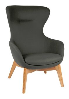 Ilk Soft Seating - Product Page: http://www.genesys-uk.com/Soft-Seating/Ilk-Soft-Seating/Ilk-Soft-Seating.Html Genesys Office Furniture Homepage: http://www.genesys-uk.com Ilk Soft Seating offers the ultimate comfort and sophisticated style, with its eye-catching curved design.