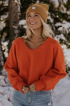 Simple Winter Outfits, Winter Outfits Women, Winter Fashion Outfits, Fall Outfits, Cute Outfits, Outfits For Photoshoot, Winter Fashion Women, Trendy Outfits, Girly Outfits