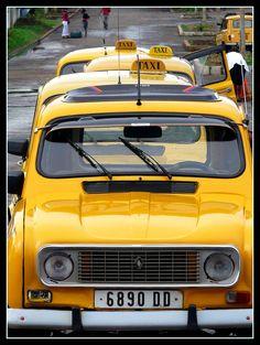renoleta foto internet Fiat 500, 3008 Peugeot, Peugeot 206, Classy Cars, France, Vw Bus, Car Car, Cars And Motorcycles, Muscle Cars