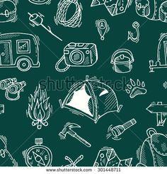 Стоковые вектора и векторный клип-арт Trailer | Shutterstock