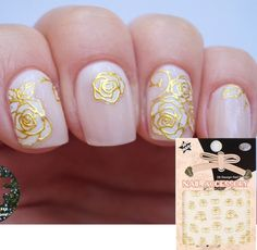 3d colorful flower water transfer nail stickers water transfer 3d colorful flower water transfer nail stickers water transfer nail stickers and flower nail art prinsesfo Gallery