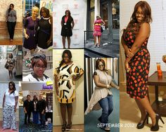 SEPTEMBER 2012 - Live Life in Style|Personal Style & Houston Fashion Blogger: LIVE LIFE IN STYLE 2012 Year in Review