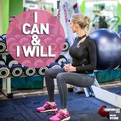Motivation for today! #abs #athlete #supplements #gym #muscle http://www.corposflex.com/en/nutrex-lipo-6-black-120-caps