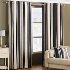 broadway-eyelet-curtains-black-0.jpg 600×600 pixels