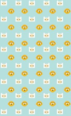 Imagen de wallpaper, finn, and JAKe