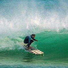 Vacas Surfboards Barcelona