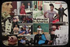 "My Multicultural World - Past, Present & Future - FuTurXTV & Funk Gumbo Radio - Money Train, FuTurXTV & Funk Gumbo Radio: http://www.live365.com/stations/sirhobson and ""Like"" us at: https://www.facebook.com/FUNKGUMBORADIO"