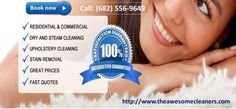 #carpet steam cleaners