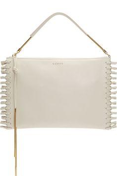 Designer Bags for Women | Online Boutique