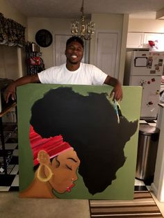 Preston Mitchell what a great piece . #EARTHMOTHERLAND... www.instagram.com/iamPrestonMitchell