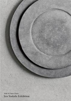 Enhance Your Bathroom Using Ceramic Tiles Japanese Restaurant Design, Restaurant Interior Design, Ceramic Tableware, Ceramic Pottery, Ceramic Tile Bathrooms, Rustic Plates, Food Photography Props, Ceramic Texture, Concrete Art