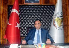 Ömerli Belediye Başkanı istifa etti! Güneydoğu'daki tek CHP'li başkandı!