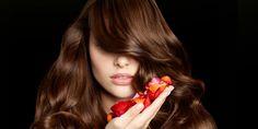 Silky Smooth treatments from L'Academie Hair Fall Solution, Hair Loss Treatment, Hair Brush, Fall Hair, Your Hair, Long Hair Styles, Beauty, Brushes, Clinic