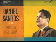 PRISIONERO DEL MAR - DANIEL SANTOS.mpg