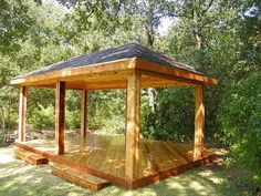 Sheltered picnic area covered deck in halifax nova scotia more