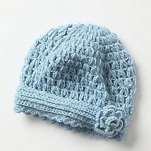 http://rhelena.hubpages.com/hub/How-to-Save-Money-with-Crocheting