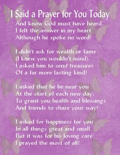 praying for you images | said+a+prayer+for+you+today+purple.JPG#prayer%20for%20you%20816x1056