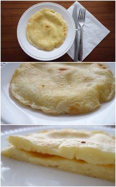 pao-de-queijo-tapioca-2