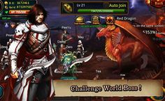 Stilland War HD - Adventure RPG, Android market best android games download free android apps Best Android Games, Free Android, Android Apps, Adventure Rpg, Red Dragon, War