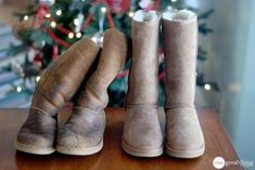 Best uggs black friday sale from our store online.Cheap ugg black friday sale with top quality.New Ugg boots outlet sale with clearance price. Ugg Snow Boots, Ugg Boots Sale, Ugg Boots Cheap, Uggs For Cheap, Winter Boots, Winter Snow, Winter Christmas, Original Ugg Boots, Summer Outfits