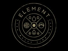 One for Element. Available here.