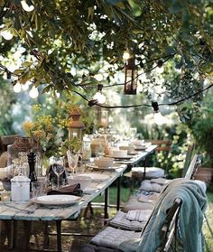 @botanicaetcetera  Dining out No.1. Image from @en.beaute with thanks #dining…