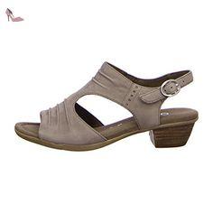 Kalenji - Chaussures Kiprun Race Homme Chaussures Gabor Fango marron femme Chaussures Gabor Fango marron femme Chaussures basses en Cuir Bleu Noël Kids C8YPSLjlSK