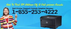 Dell customer service phone number resolves all your issues in constrained time span advertising you a smooth and culminate running the computer as never before at dell printer customer service phone number. Dell Laptops, Computer Programming, Customer Service, Printer, Numbers, Phone, Wordpress, Advertising, Smooth