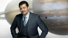 Cosmos Host: 'Enlightened Religious People' Don't Use 'Bible as a Textbook'   Truth Revolt