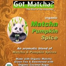 At Sprout Nourishment we use BioResonance Therapy to discover and balance Skin Conditions through Non-Invasive Hair and Saliva Testing. Organic Matcha, Organic Green Tea, Organic Sugar, What Is Matcha, Spice Labels, Healthy Shopping, Matcha Green Tea, Drink Recipes, Pumpkin Spice