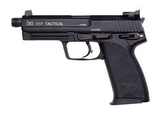 KWA Heckler & Koch USP Tactical