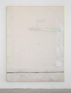 David Ostrowski - FlatSurface - Contemporary art blog